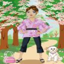 Trista's avatar