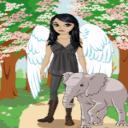 Chantelly_Lace's avatar