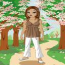 Kait's avatar