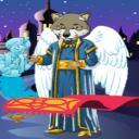 Revolutionary Maniac's avatar