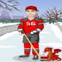 Keazy's avatar
