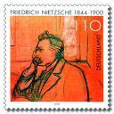 Friedrich W.'s avatar