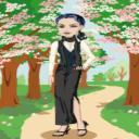 Mouna's avatar