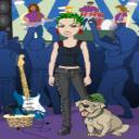 Lanna's avatar