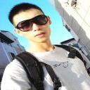 Jun's avatar