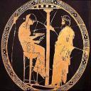 oracle's avatar