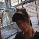 筱雪's avatar
