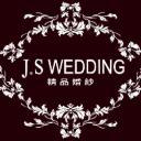 ♥J.S WEDDING精品婚紗♥'s avatar