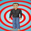 charlie other's avatar