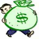 MoneyMen's avatar