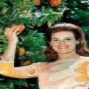 Agent Orange's avatar