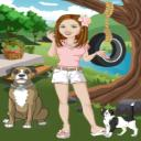 pobrecita's avatar