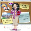 Jadey_arg's avatar