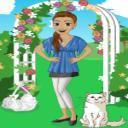 FashionDiva's avatar