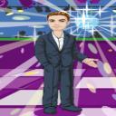 danceman528's avatar