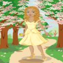 Sami Rae's avatar