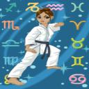 tyeesha b's avatar