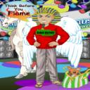 Andrew L's avatar