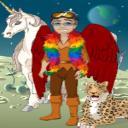 Oscar Himpflewitz's avatar