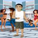 h2o.polo bum's avatar