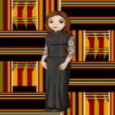 abetterfate's avatar