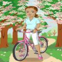 lindaazul's avatar