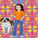 Brittney D's avatar