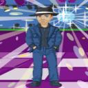 mat666's avatar