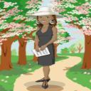 Maríamorena's avatar