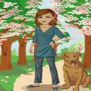 iPROMISE[♥]'s avatar