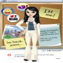 bree bree!'s avatar