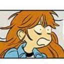 Eudora's avatar