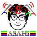 宏旭's avatar