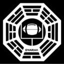 ad121ana's avatar