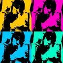 Lee shiu chaio's avatar