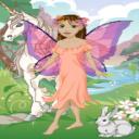hellopeople13's avatar