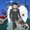 95ot0r-e3kidnfnv's avatar