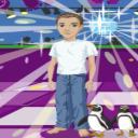sergio p's avatar