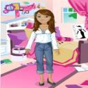 Melissa G's avatar