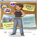 Holaps's avatar