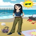 lesli's avatar