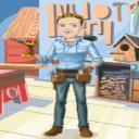 James W's avatar