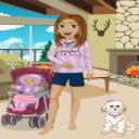 youcandoit!!!!'s avatar