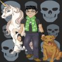 樂樂's avatar