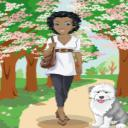 Littlemissy's avatar
