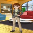 KIKIDEE's avatar
