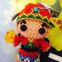 金滴帥's avatar