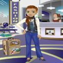 Mazza T!!'s avatar