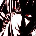 Maycol's avatar
