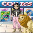 Chesse!'s avatar